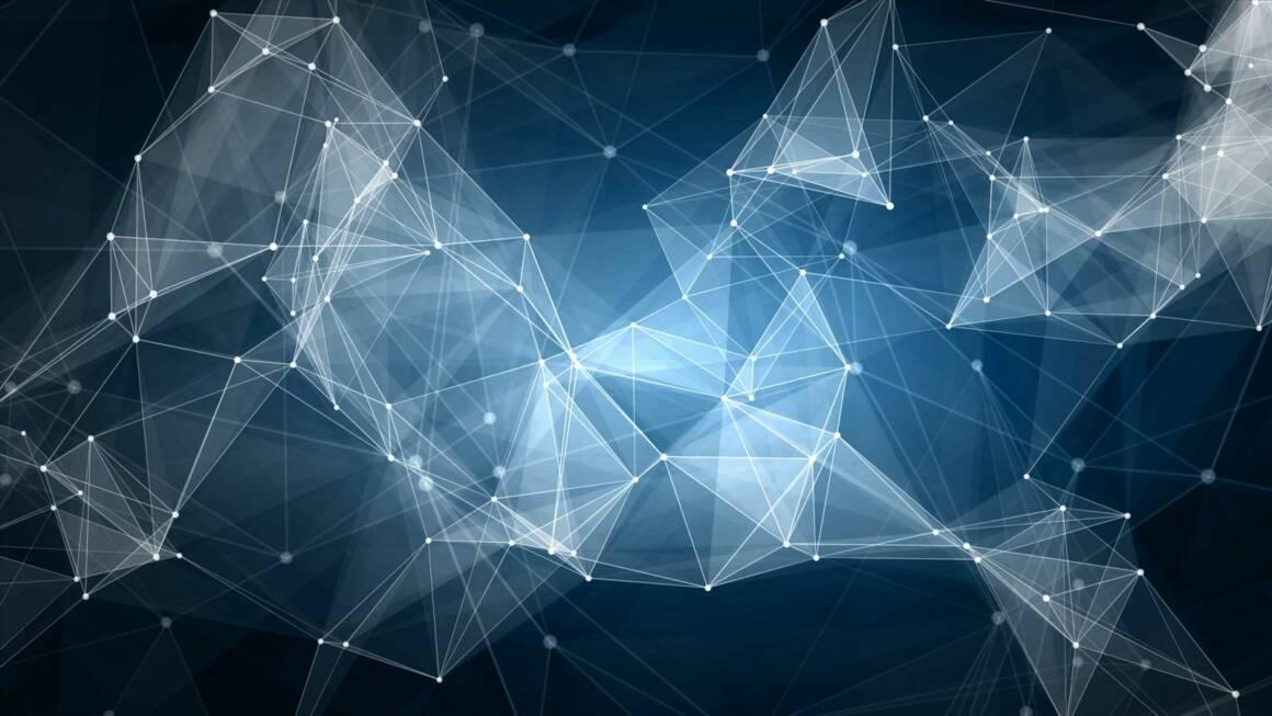 lavvento della blockchain solo hype o speranza concreta 1160x653 - L'avvento della Blockchain: solo hype o speranza concreta?