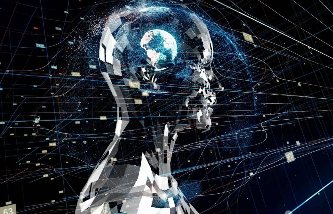 lintelligenza artificiale ai per lo sviluppo delle compagnie assicurative 1 1160x746 - L'intelligenza artificiale (AI) per lo sviluppo delle compagnie assicurative