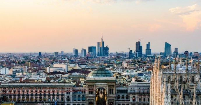 milano - Associazione Vivaio: tutti pronti a supportare Milano Città Stato