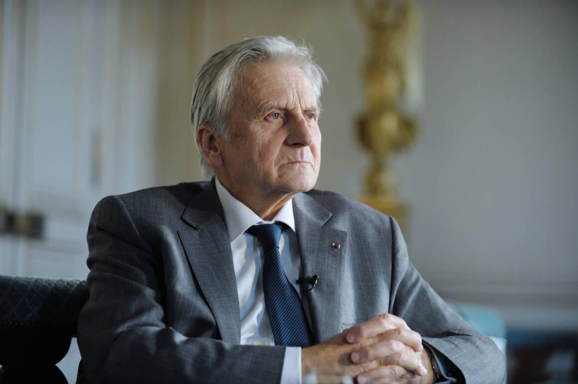 nuove gravi critiche al bitcoin mentre jean claude trichet condanna le crypto 1160x772 - Nuove gravi critiche al Bitcoin da Jean-Claude Trichet che condanna le Crypto