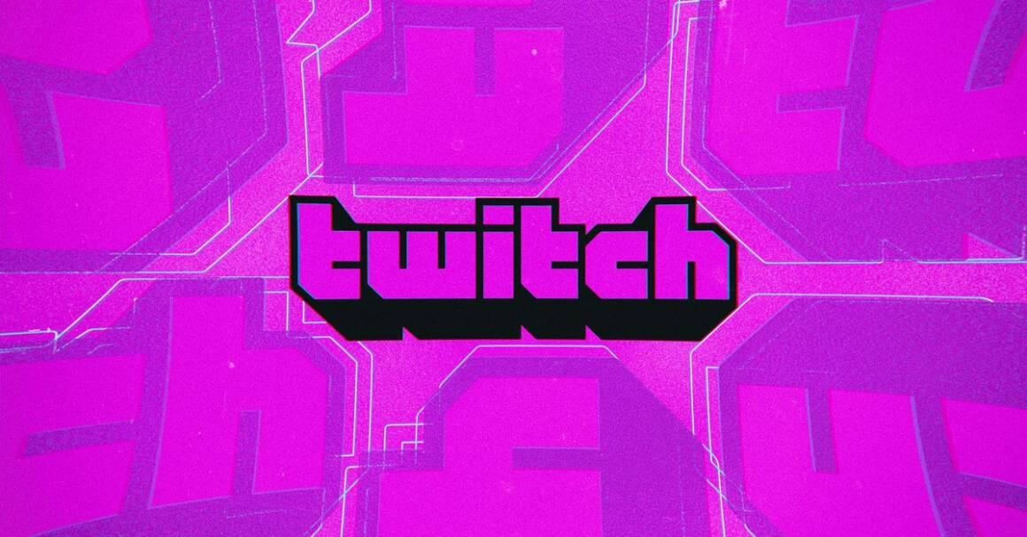 ora puoi iscriverti agli streamer twitch su ios se paghi la tassa apple the verge 1160x607 - Apple rende la vita difficile a Twitch: ecco come risolvere il problema