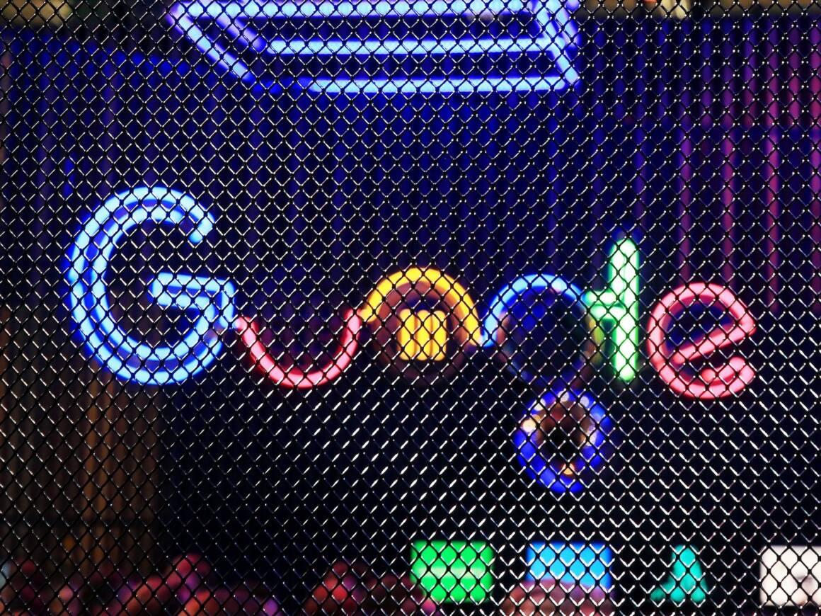 perche google slow walking e una svolta nellintelligenza artificiale ok 1160x870 - Perché Google Slow-Walking è una svolta nell'intelligenza artificiale?