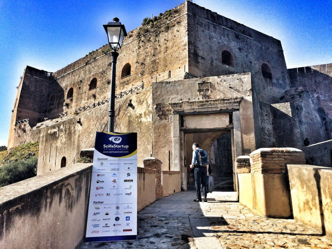 presentato resto al sud programma per sostenere le startup del sud italia 1160x870 - Presentato 'Resto al Sud' programma per sostenere le Startup del Sud Italia