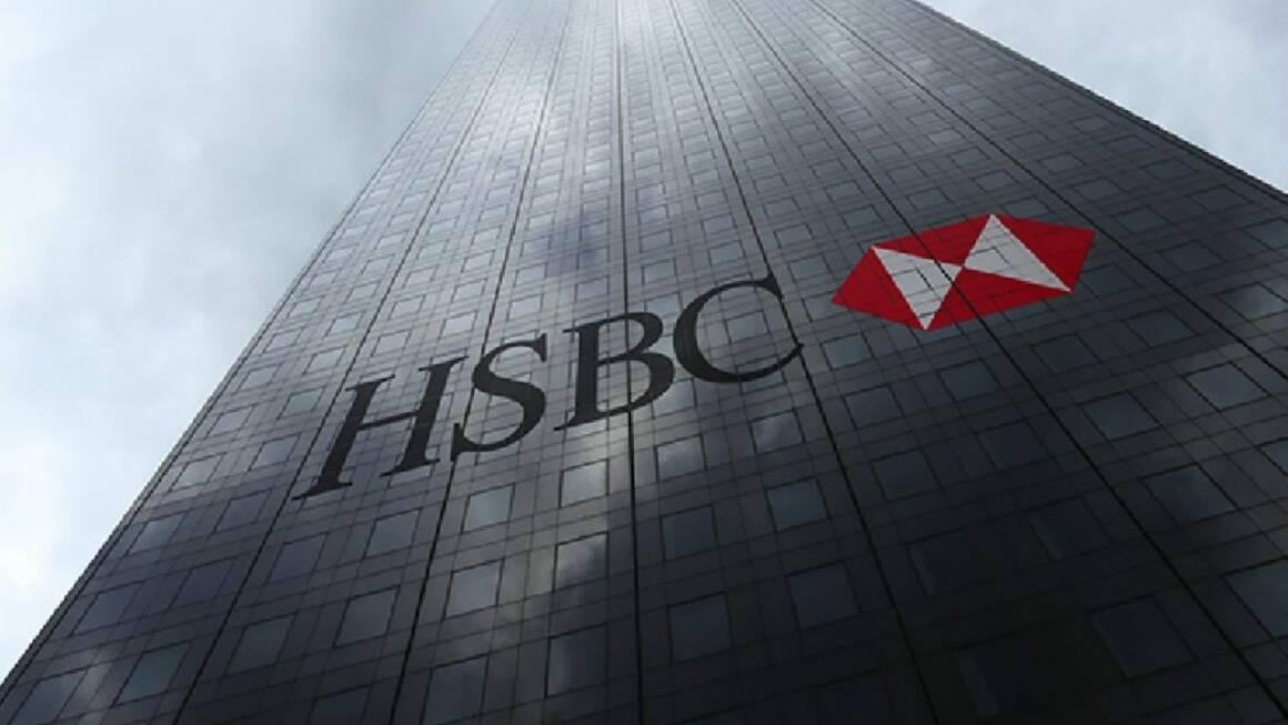 rapporto hsbc il retail banking sara guidato dallidentita digitale 1160x653 - Rapporto HSBC: il retail banking sarà guidato dall'Identità Digitale