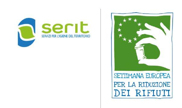 settimana - Il Convegno Serit conclude la settimana europea per la Riduzione dei Rifiuti