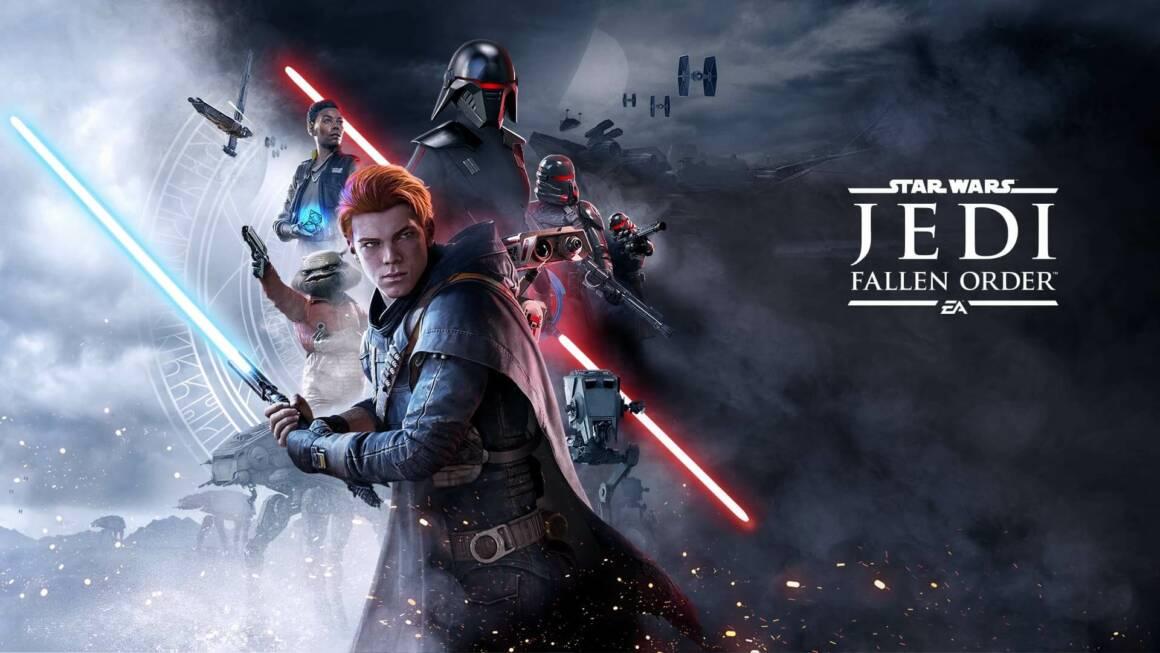 star wars jedi fallen order 8 consigli per giocatori di tutti i livelli di abilita 1160x653 - Star Wars Jedi Fallen Order: 8 consigli per giocatori di tutti i livelli di abilità