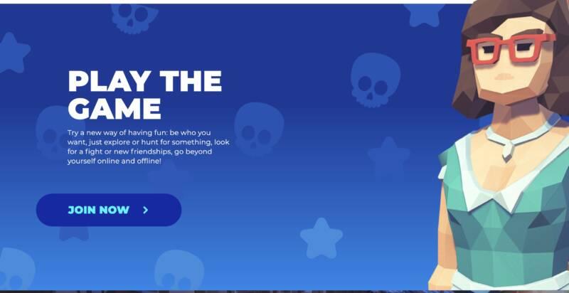 the nemesis il nuovo blockchain gaming che rivoluziona lesperienza pubblicitaria 3 800x412 - The Nemesis il nuovo Blockchain Gaming che rivoluziona l'esperienza pubblicitaria