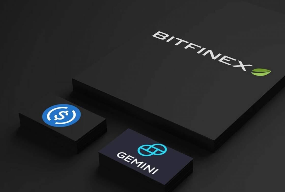 una balena potrebbe avere manipolato gli scambi di bitcoin su bitfinex nel 2017 1160x781 - Una Balena potrebbe avere manipolato gli scambi di Bitcoin su Bitfinex nel 2017