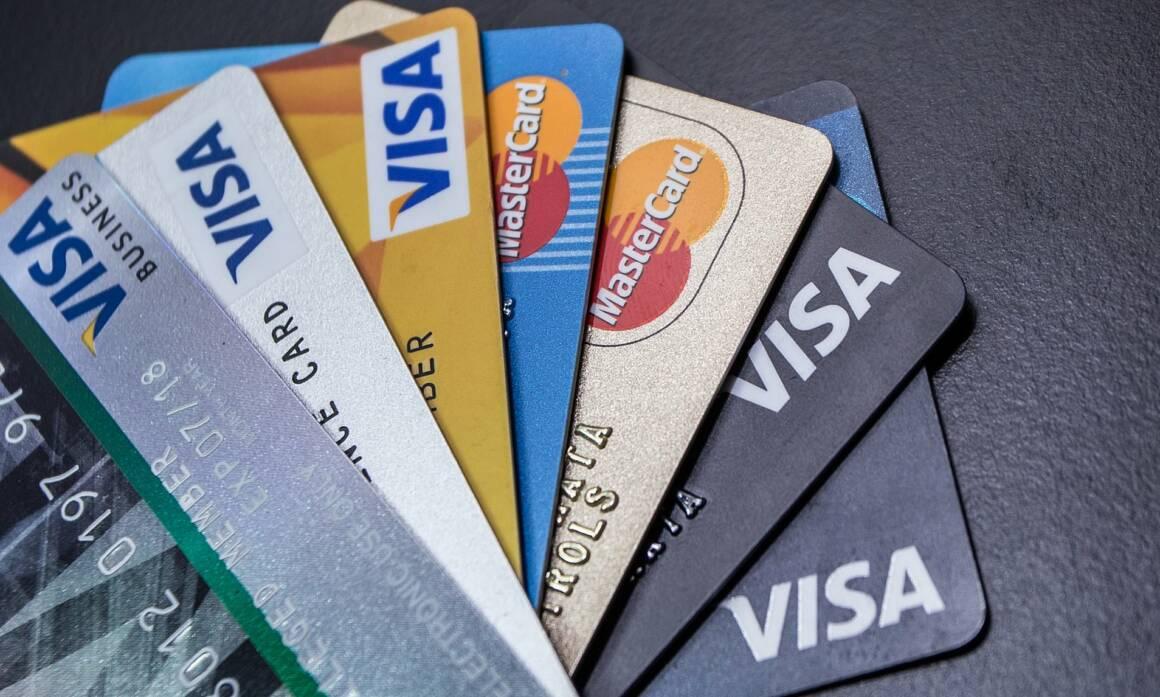 visa sviluppa una blockchain per aggregare ed analizzare i dati finanziari 1160x697 - Visa sviluppa una Blockchain per aggregare ed analizzare i dati finanziari