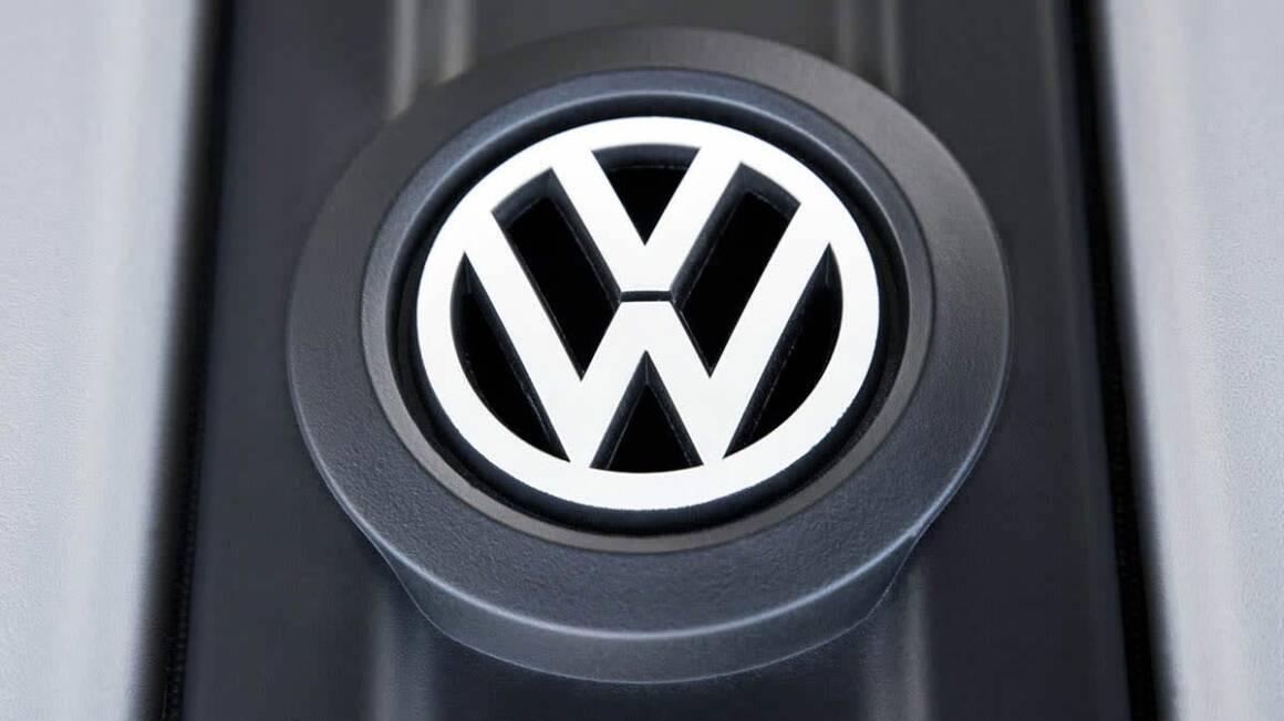 volkswagen ag investira 60 miliardi di euro in e mobility entro il 2024 1160x652 - Volkswagen AG investirà 60 miliardi di euro in e-mobility entro il 2024