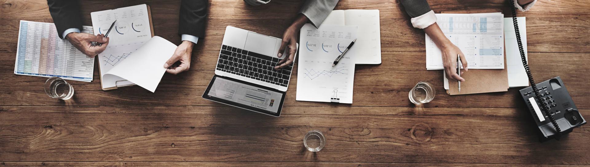 Redazione Assodigitale Elenco dei Contributori Articoli Pubblicati - Redazione Assodigitale - Elenco dei Contributori - Articoli Pubblicati
