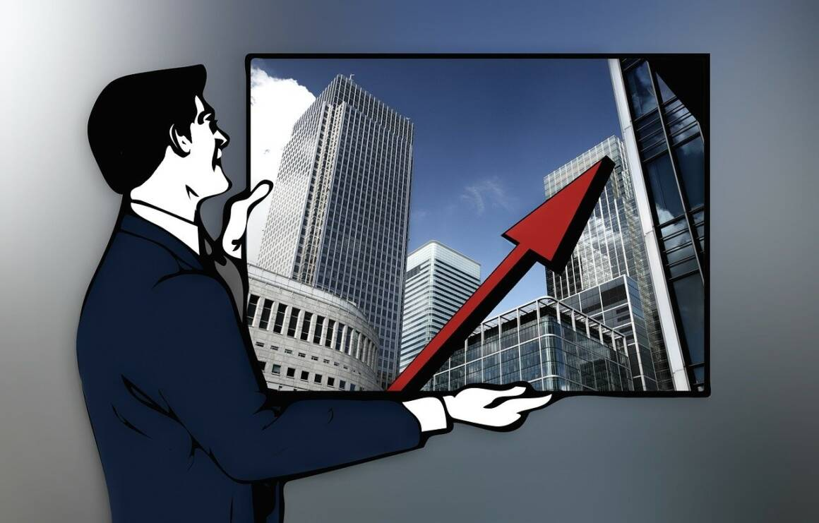 annual report 61851 1280 1 1160x741 - Il Master in Private Banking & Wealth Management presentato a Bari