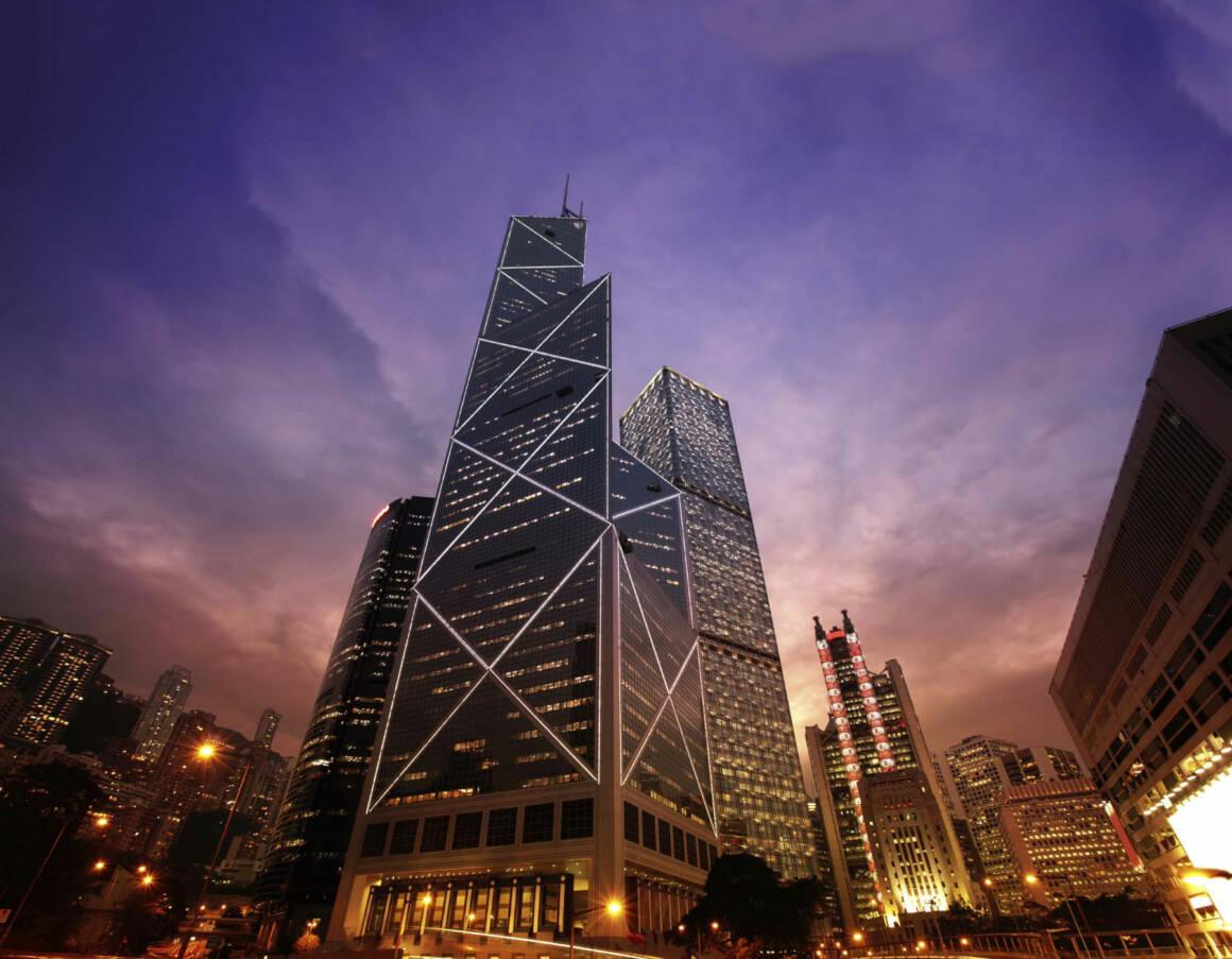 bank of china finanziera 28 miliardi di dollari alle pmi utilizzando la blockchain 1160x903 - Bank of China finanzierà 2,8 miliardi di dollari alle PMI utilizzando la blockchain