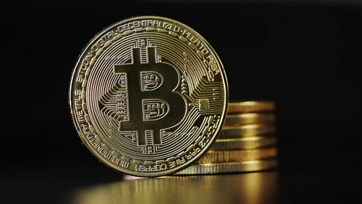 bitcoin arrivera a 100k dollari 1160x653 - Bitcoin arriverà a 100K dollari o scenderà ancora?