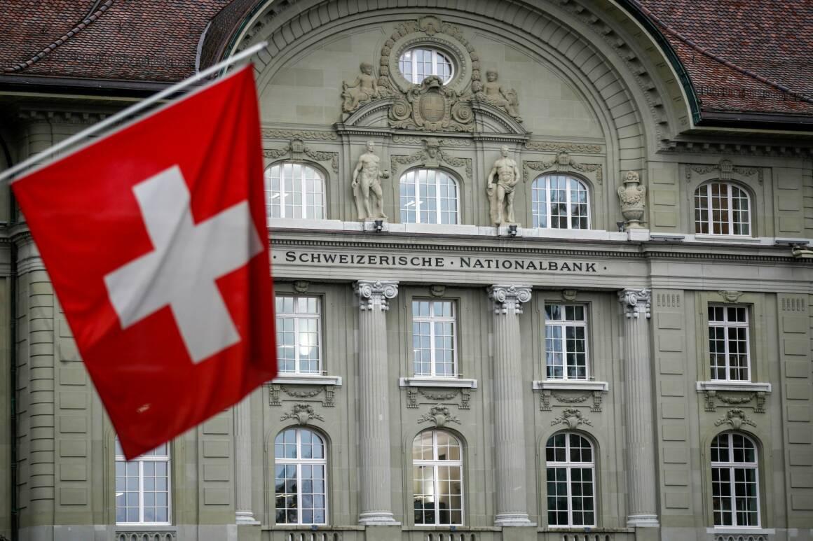 credit suisse e ubs uniti nellutilizzo di blockchain swap 1160x773 - Credit Suisse e UBS uniti nell'utilizzo di  Blockchain Swap