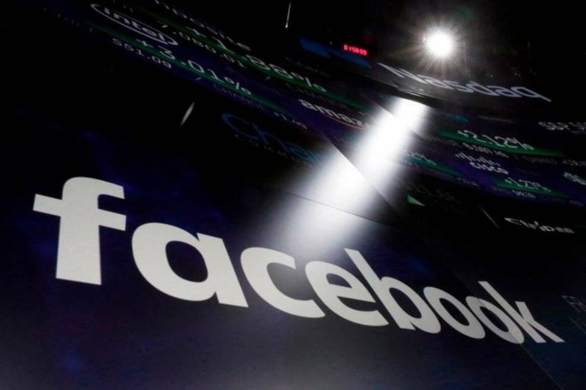 facebook utilizzera lintelligenza artificiale per sostituire i moderatori umani dei contenuti 1160x773 - Facebook utilizzerà l'intelligenza artificiale per sostituire i moderatori umani dei contenuti