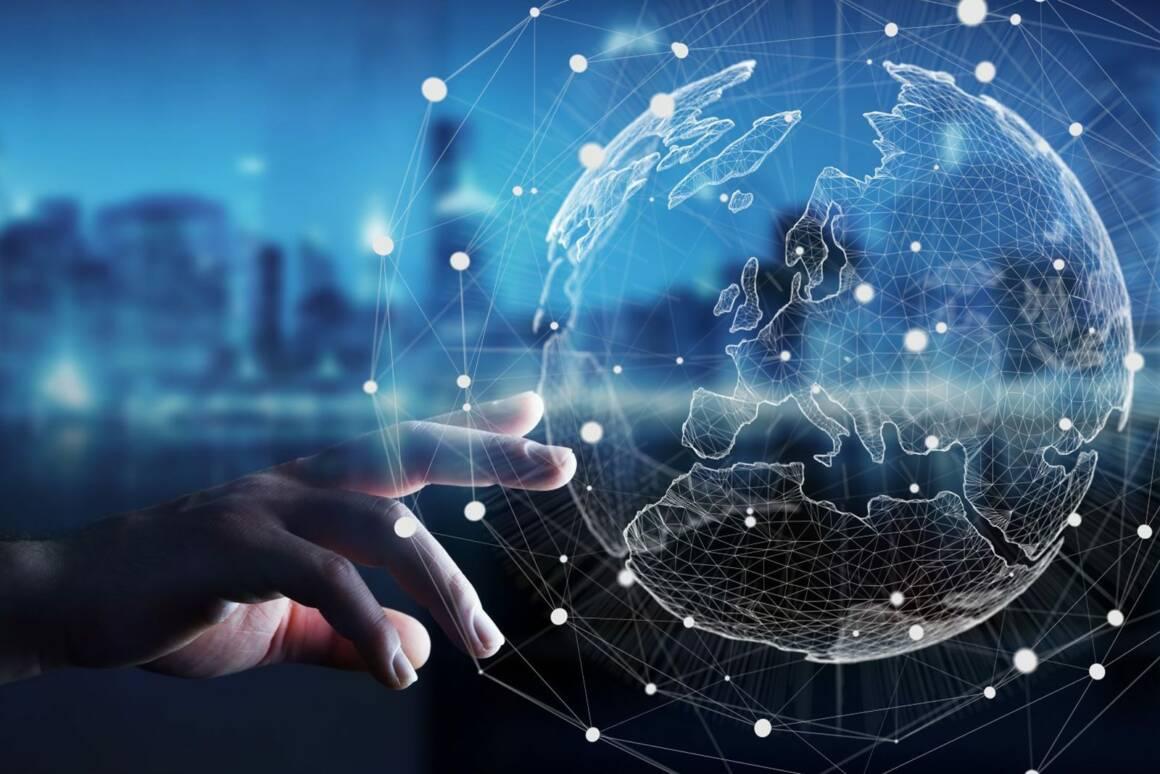 guida dettagliata alla tokenizzazione delle risorse del mondo reale 1 1160x774 - Guida dettagliata alla tokenizzazione delle risorse del mondo reale