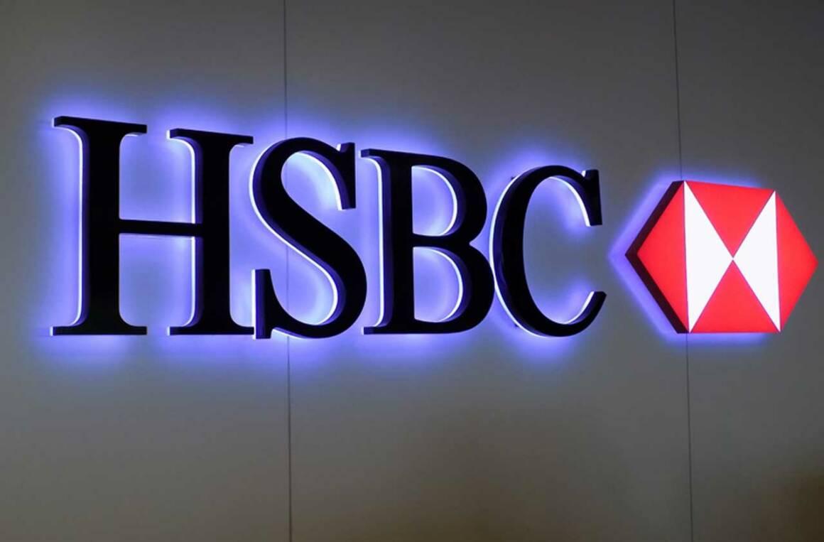hsbc apre conti correnti senza tetto senza fissa residenza in uk 1160x763 - HSBC apre conti correnti ai senza tetto senza fissa residenza in UK