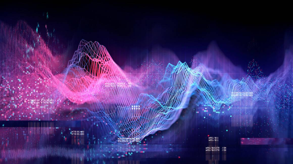 i 3 migliori titoli di intelligenza artificiale che hanno performato alla grande 1160x653 - I 3 migliori titoli da tenere d'occhio nel settore della Intelligenza Artificiale