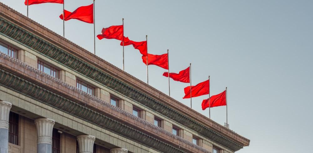 i dipendenti crypto in cina lavorano da casa per evitare la pressione del governo 2 - I dipendenti Crypto in Cina spaventati dal governo lavorano da casa