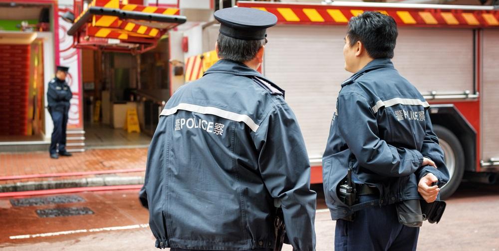 i dipendenti crypto in cina lavorano da casa per evitare la pressione del governo 3 - I dipendenti Crypto in Cina spaventati dal governo lavorano da casa