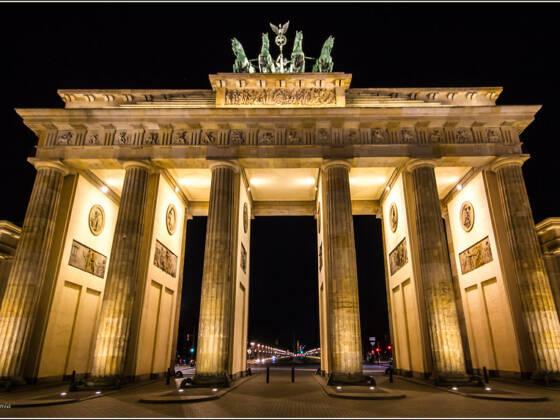 il brandeburgo sara il piu grande hub di mobilita elettrica della germania auto 560x420 - Il Brandeburgo sarà il più grande hub di mobilità elettrica della Germania?