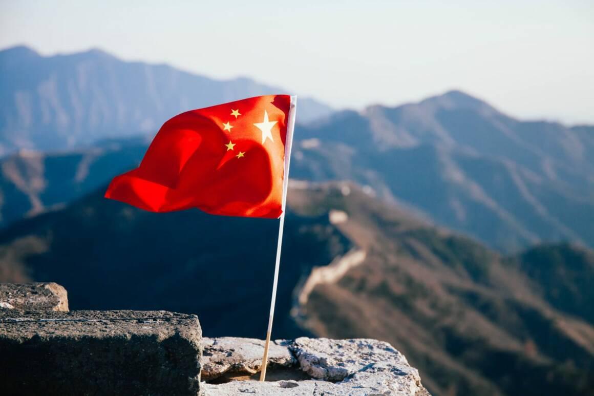 il firewall internet cinese ha bloccato laccesso a ethereum block explorer etherscan io coindesk 1160x773 - Il firewall Internet cinese ha bloccato l'accesso a Ethereum Block Explorer Etherscan.io