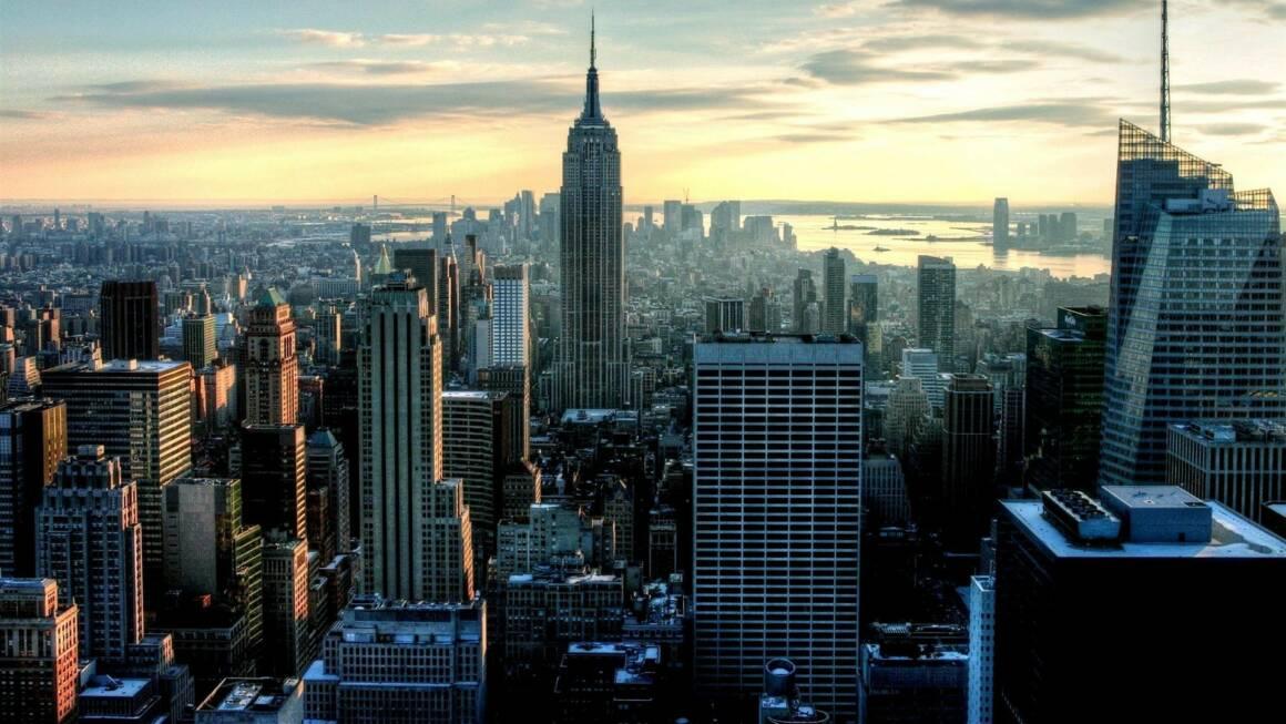 il regolatore dfs di new york rivoluziona i requisiti per la quotazione delle cryptovalute 1160x653 - Il regolatore DFS di New York rivoluziona i requisiti per la quotazione delle Cryptovalute