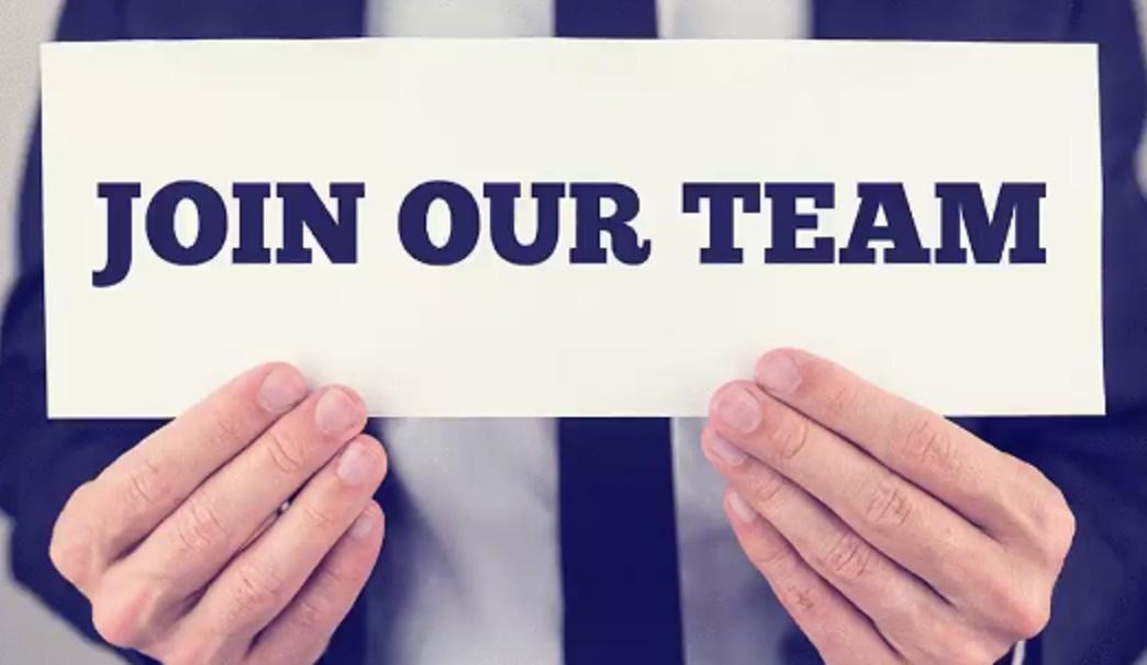 join - Opportunità di lavoro a Bruxelles in campo finanziario