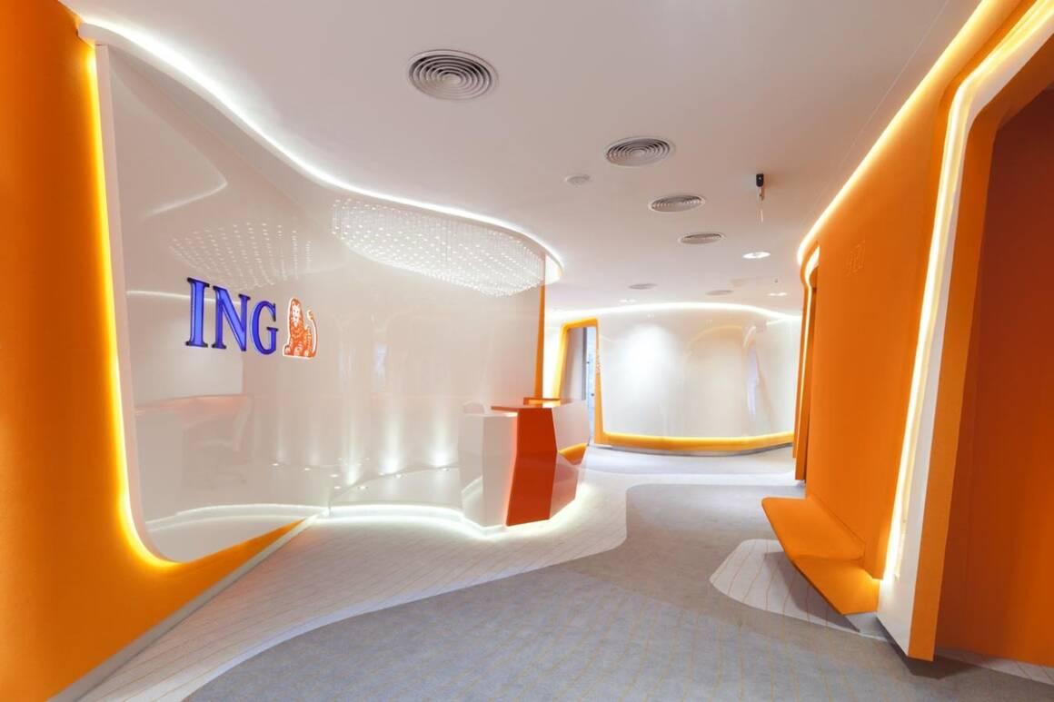 la banca ing offira un servizio di custodia delle cryptovalute sicuro 1160x773 - La banca ING offirà un servizio di custodia delle cryptovalute sicuro