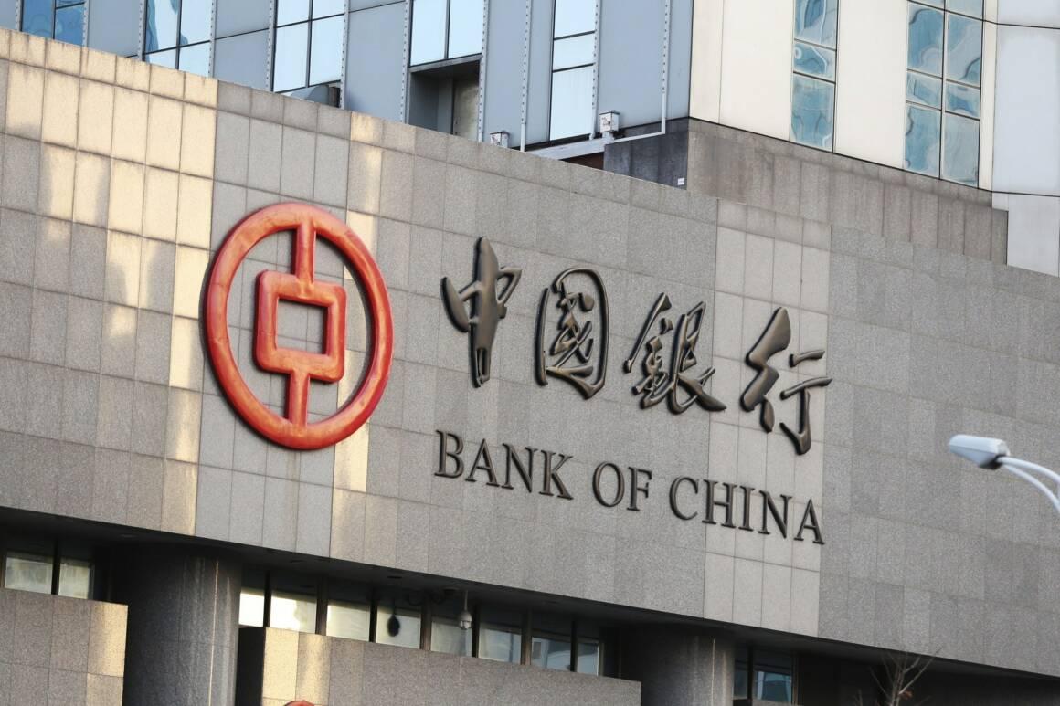 la cina rilascera le linee guida per le sto e sulla valuta digitale nazionale 1160x773 - La Cina rilascerà le linee guida per le STO e sulla valuta digitale nazionale