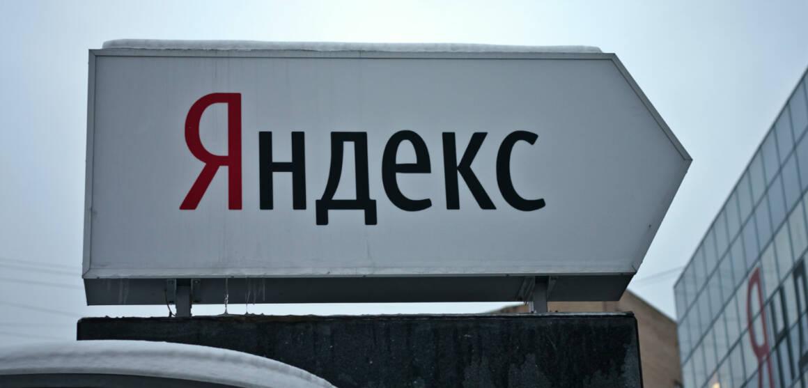 la russia e il terzo mercato fintech piu sviluppato al mondo 1160x557 - La Russia è il terzo mercato fintech più sviluppato al mondo