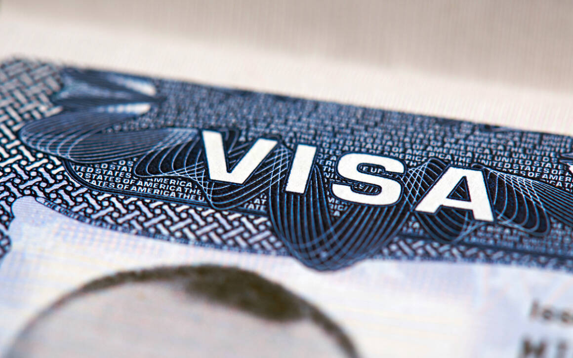 la tailandia utilizzera la blockchain per i visti dingresso elettronici 1160x725 - La Tailandia utilizzerà la Blockchain per i visti d'ingresso elettronici