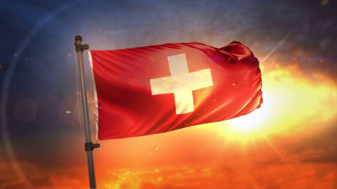 linee guida per tokenizzare le equity rilasciate dalla swiss blockchain federation STO security token offering 1160x652 - Linee guida per Tokenizzare le Equity e le STO rilasciate dalla Swiss Blockchain Federation