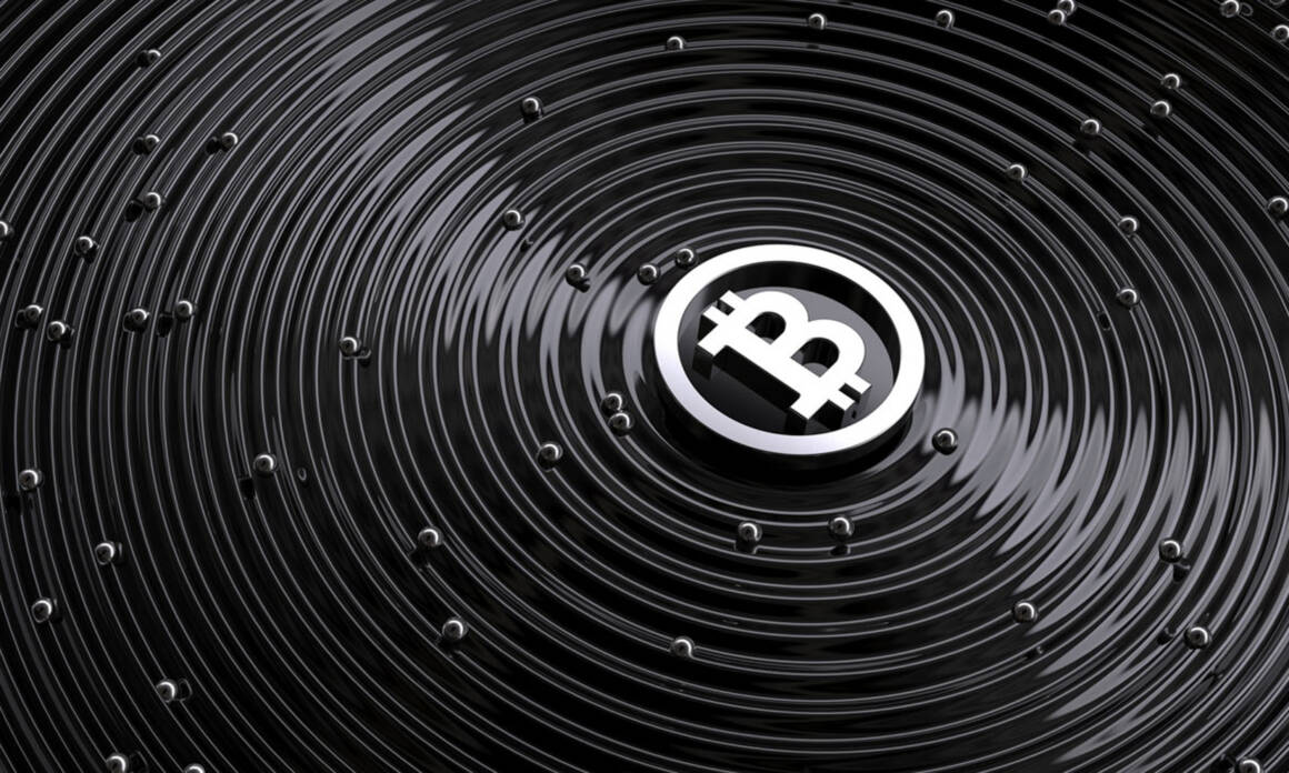 ma il bitcoin ha veramente rivoluzionato il mondo quotazione 1160x696 - Ma il Bitcoin ha veramente rivoluzionato il mondo?