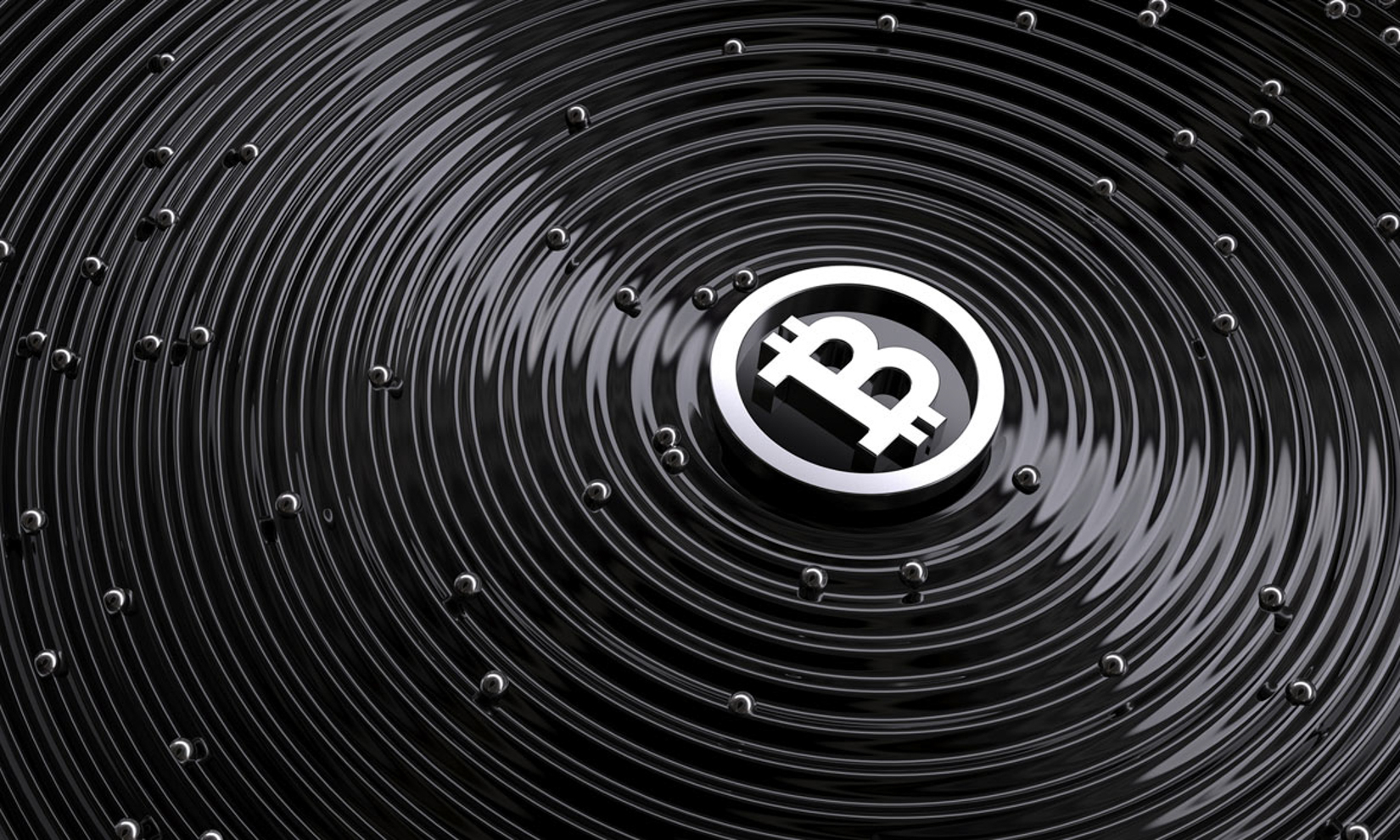 Bitcoin, l'ammissione di Coinbase: