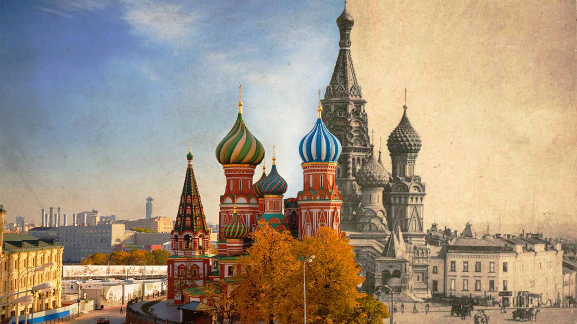 mosca implementa idee di crowdsourcing per migliorare la vita nellesmart city 1160x653 - Mosca implementa idee di crowdsourcing per migliorare la vita nelle Smart City