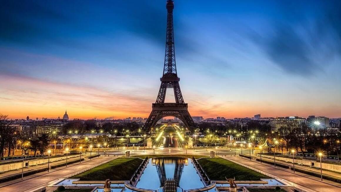 napoleon am lancia il fondo di investimento per democratizzare bitcoin a parigi 1160x653 - Napoleon AM lancia il fondo di investimento per democratizzare Bitcoin a Parigi