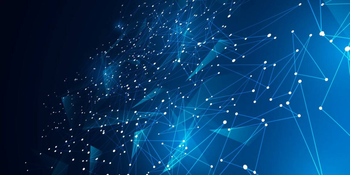 quali saranno le prime 10 tendenze blockchain per il 2020 1160x580 - Quali saranno le 10 tendenze principali per la Blockchain per il 2020?