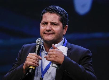 bentivogli - Marco Bentivogli, Segretario Generale Fim-Cisl: basta con la tecnofobia