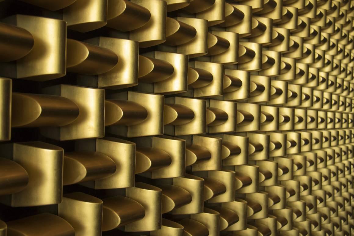 bitfinex lancia the tether gold xaut stablecoin sostenuta in oro fisico depositato in svizzera 1160x773 - Bitfinex lancia The Tether Gold (XAUt) stablecoin sostenuta in oro fisico depositato in Svizzera