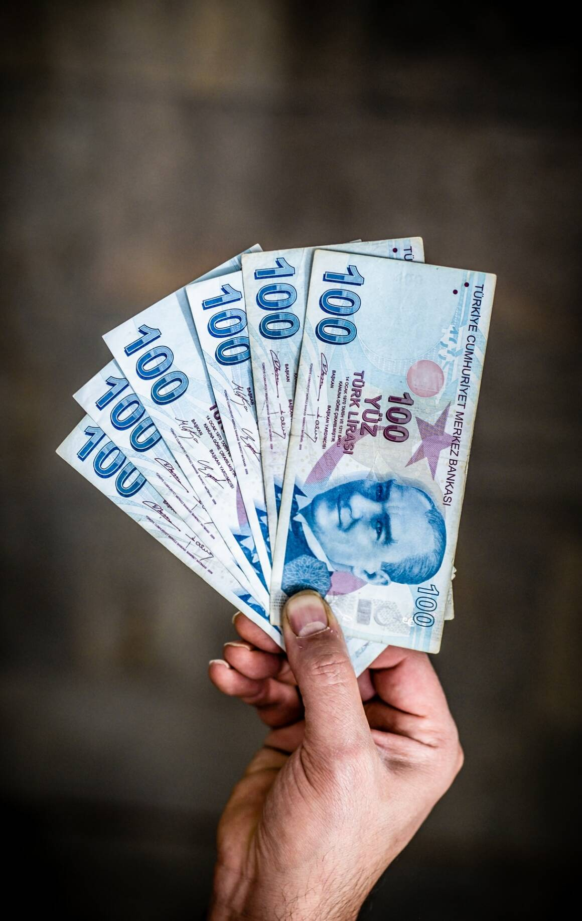 blockchain com lancia la completa integrazione bancaria della lira turca 1160x1835 - Blockchain.com lancia la completa integrazione bancaria della Lira Turca