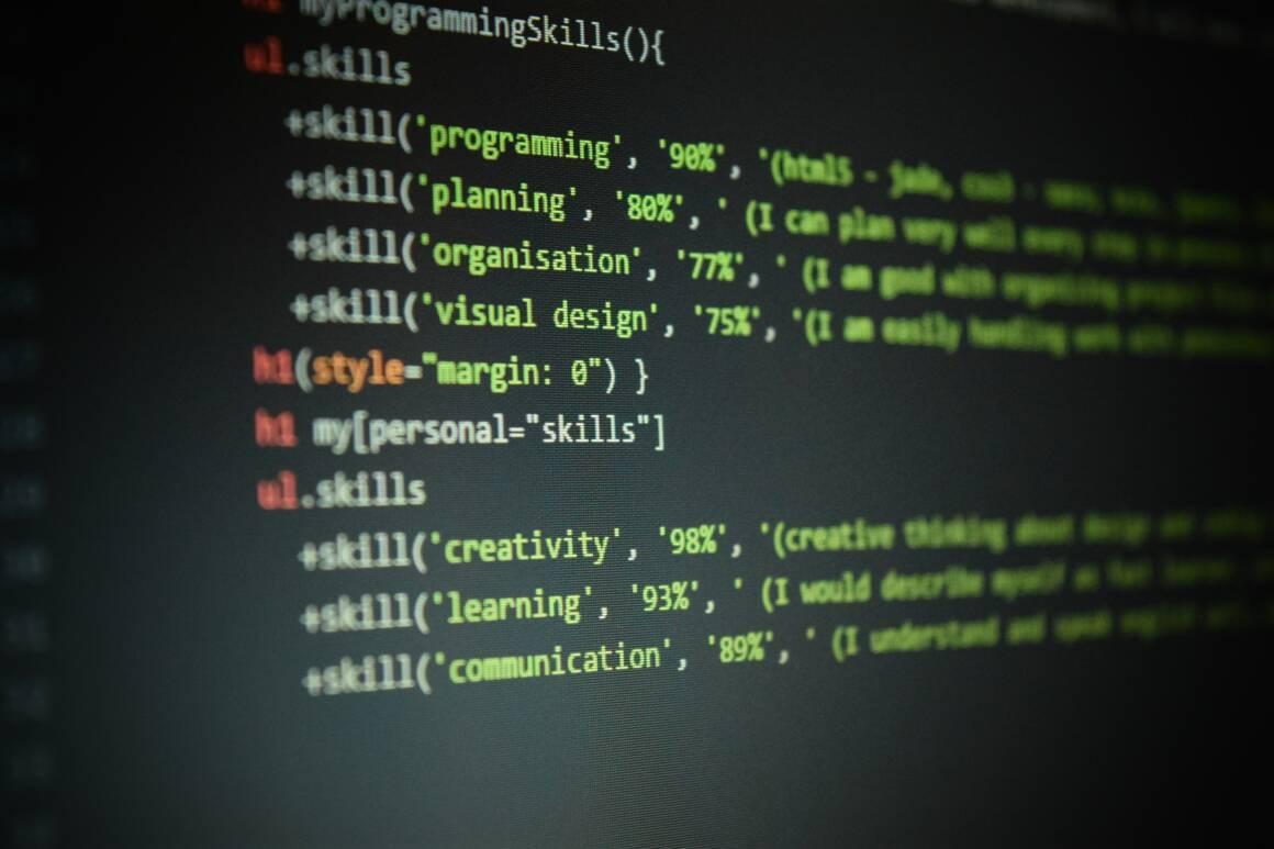 blockchain e lo skill lavorativo piu ricercato secondo linkedin 1160x773 - Blockchain è la Skill professionale più ricercata secondo Linkedin