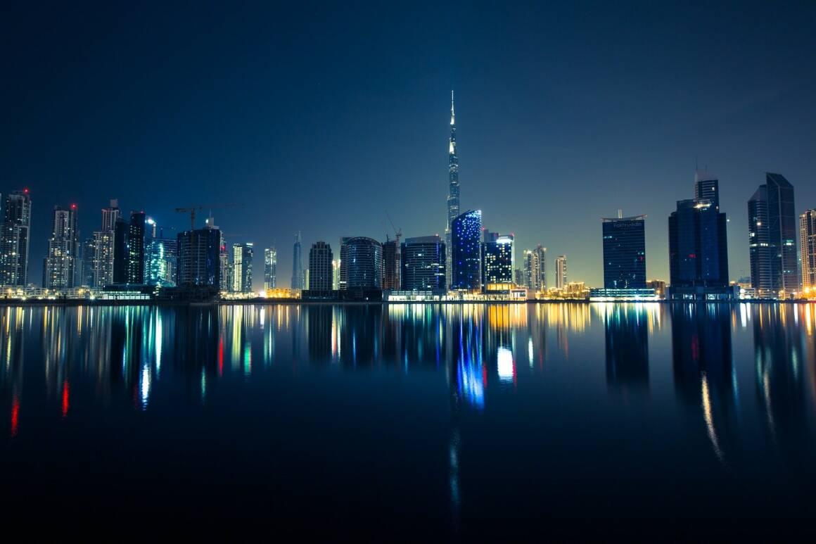 buildings 1839726 1920 1160x773 - Tutto ciò che devi sapere per evitare i problemi a Dubai #InsideDubaiNews