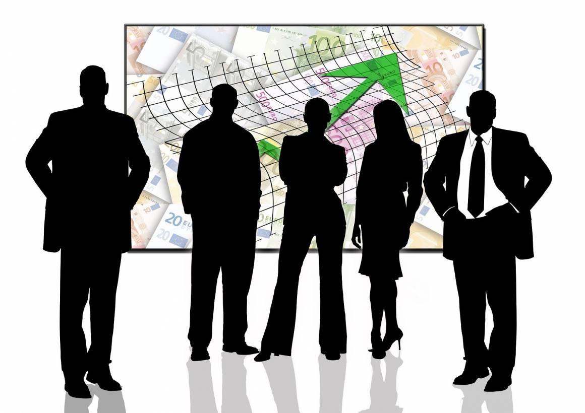 businessmen 593751 1920 1160x820 - Consiglio direttivo AIFI. Tre nuove nomine d'eccellenza