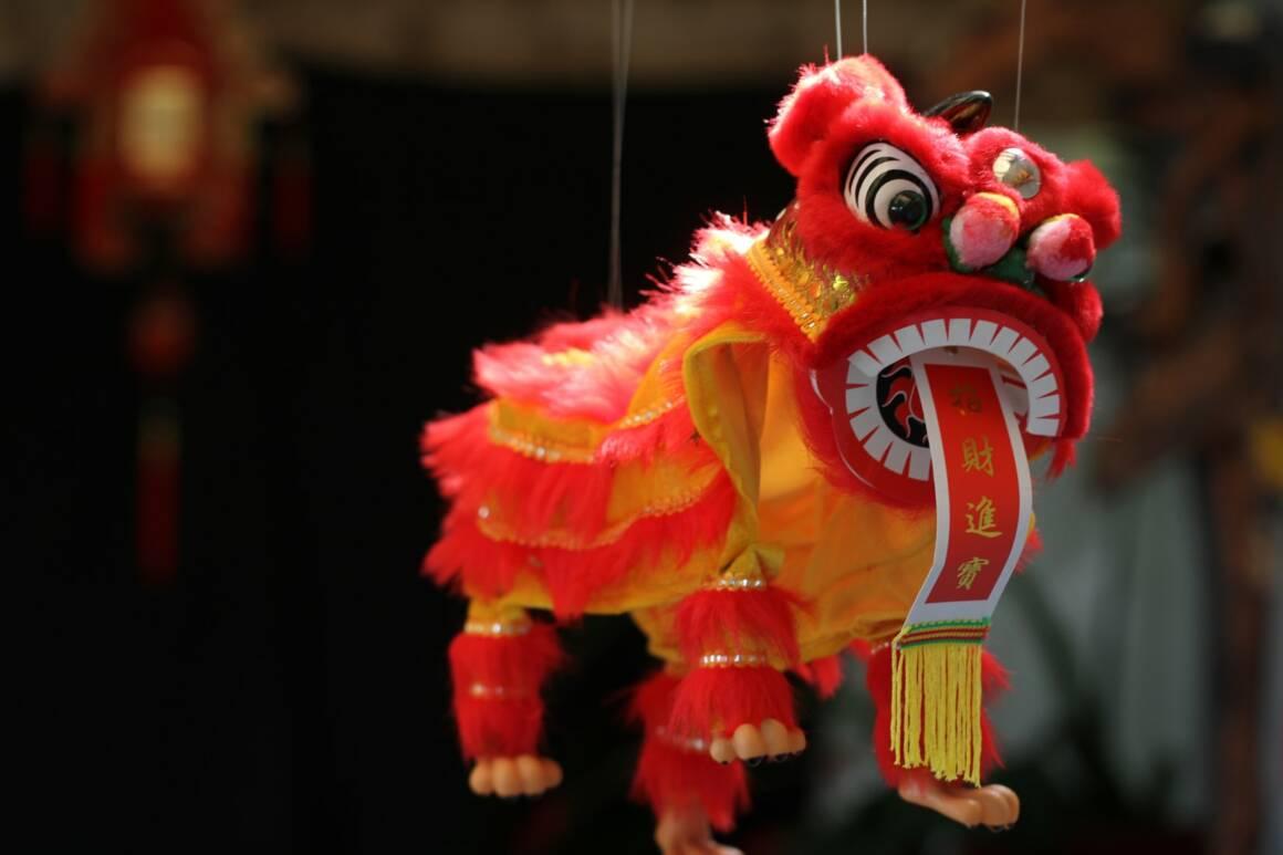 capodanno cinese perche bitcoin e crypto sono pronti per il botto 1160x773 - Capodanno cinese perché Bitcoin e Crypto sono pronti per il botto finale