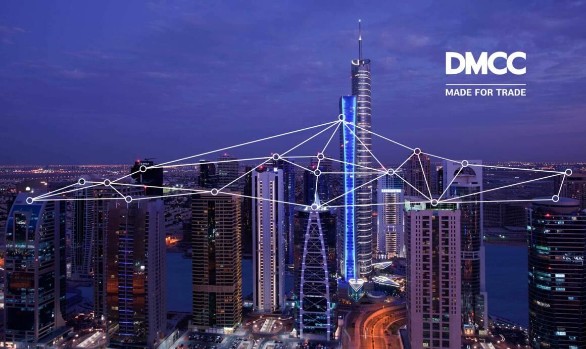 dmcc dubai avra la sua crypto valley svizzera grazie allaccordo siglato a davos 1160x691 - DMCC Dubai avrà la sua Crypto Valley svizzera grazie all'accordo siglato a Davos