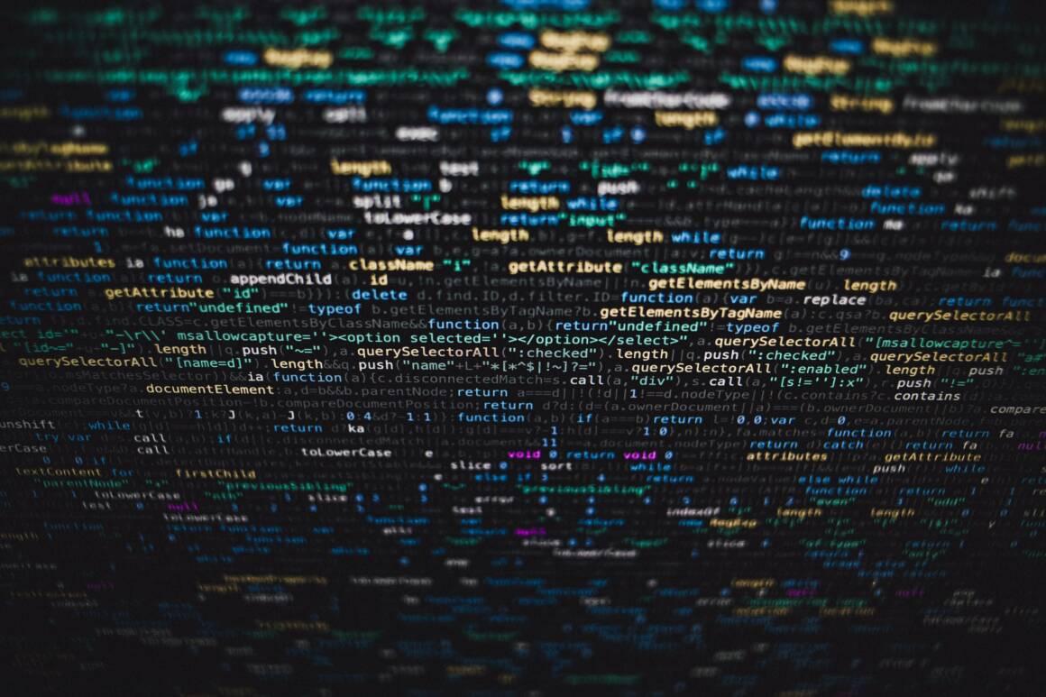 entro il 2023 blockchain puo migliorare la qualita dei dati del 50 secondo gartner 1160x773 - Entro il 2023 la blockchain può migliorare del 50% la qualità dei dati secondo Gartner