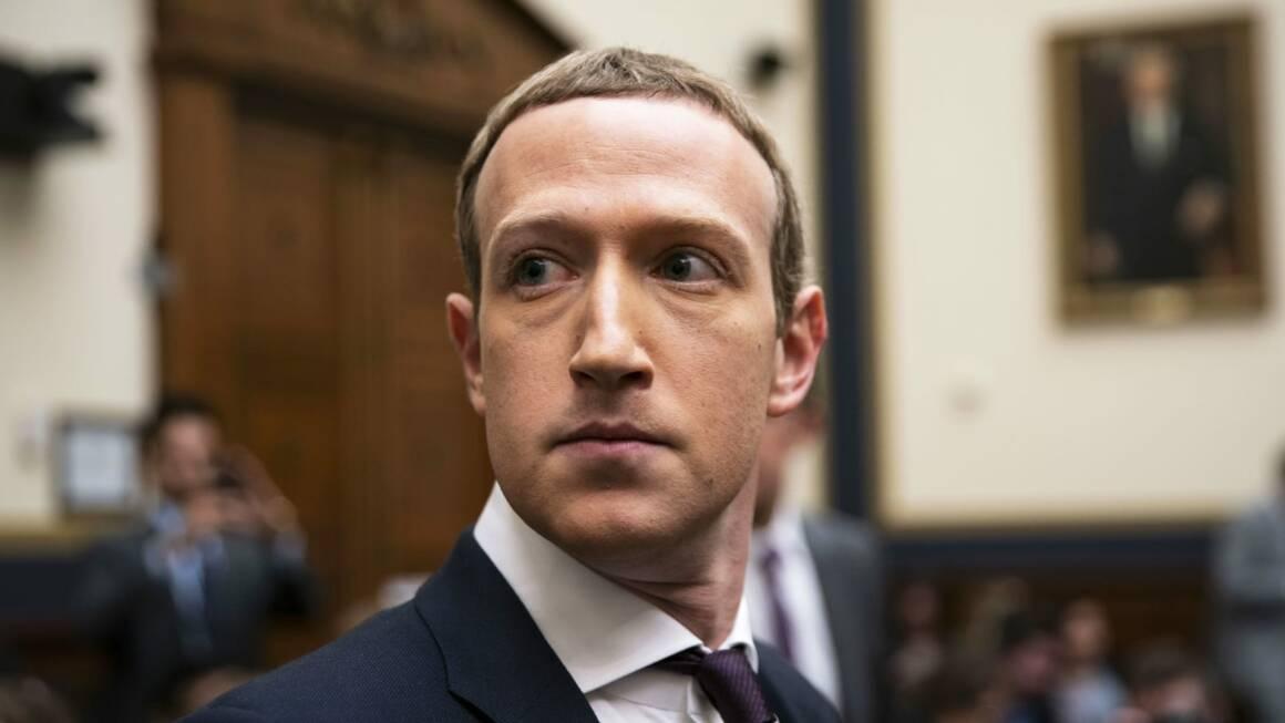 facebook in grave difficolta obbliga mark zuckerberg a fare pressioni personali sui legislatori ue 1160x653 - Facebook in grave difficolta obbliga Mark Zuckerberg a fare pressioni personali sui legislatori UE