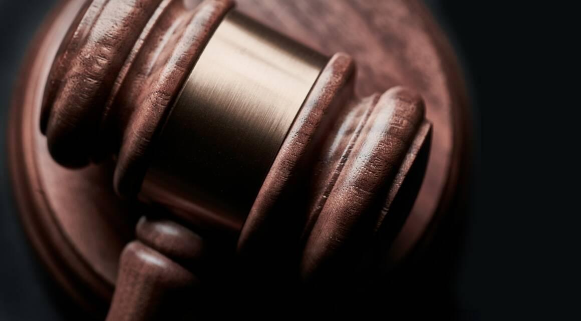 i contratti su blockchain ora sono legali in illinois 1160x641 - I contratti (intelligenti) su blockchain ora sono legali in Illinois